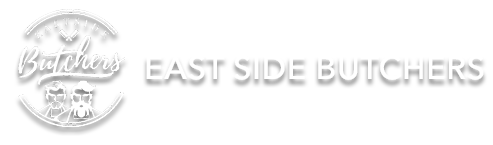 East Side Butchers Logo
