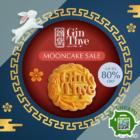 Gin Thye - UP TO 80% OFF Gin Thye Mooncakes - sgChepo