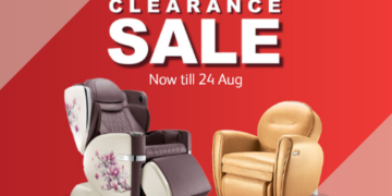 OSIM-UP-TO-80-OFF-OSIM-CLEARANCE-SALE-sgCheapo.png