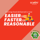 Scootr-12-OFF-FOOD-DELIVERY-sgCheapo.png