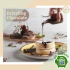 The Best Brew - 30% OFF Soufflé Pancake Set - sgCheapo