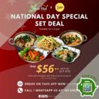 ahan-Thai-56-NATIONAL-DAY-SET-sgCheapo.png