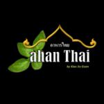 ahan-thai-logo