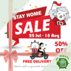 annabella 50 off national day promo