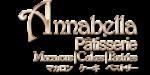 annabella patisserie logo