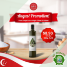 bake with yen 53 off baking products aug promo