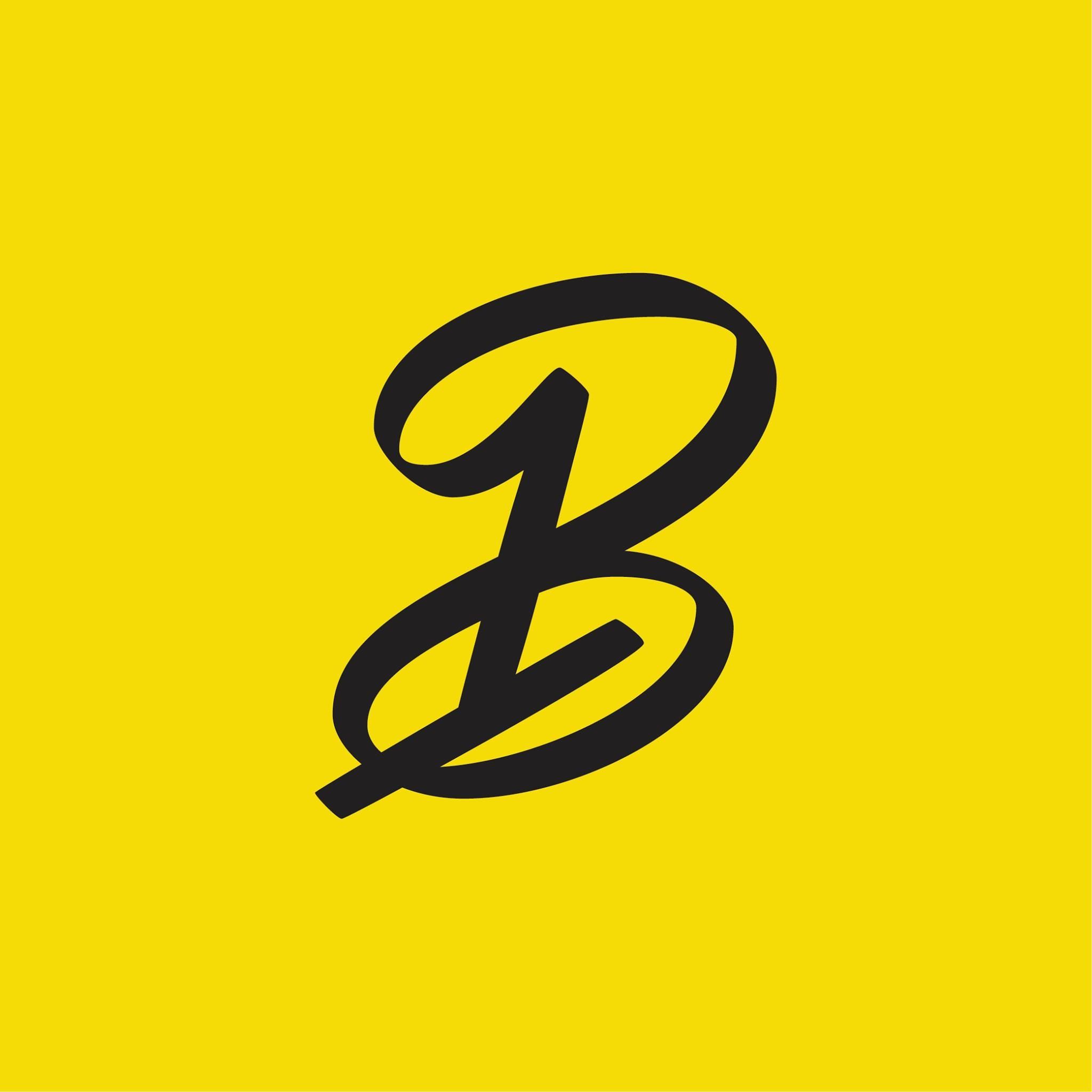 burgs-logo