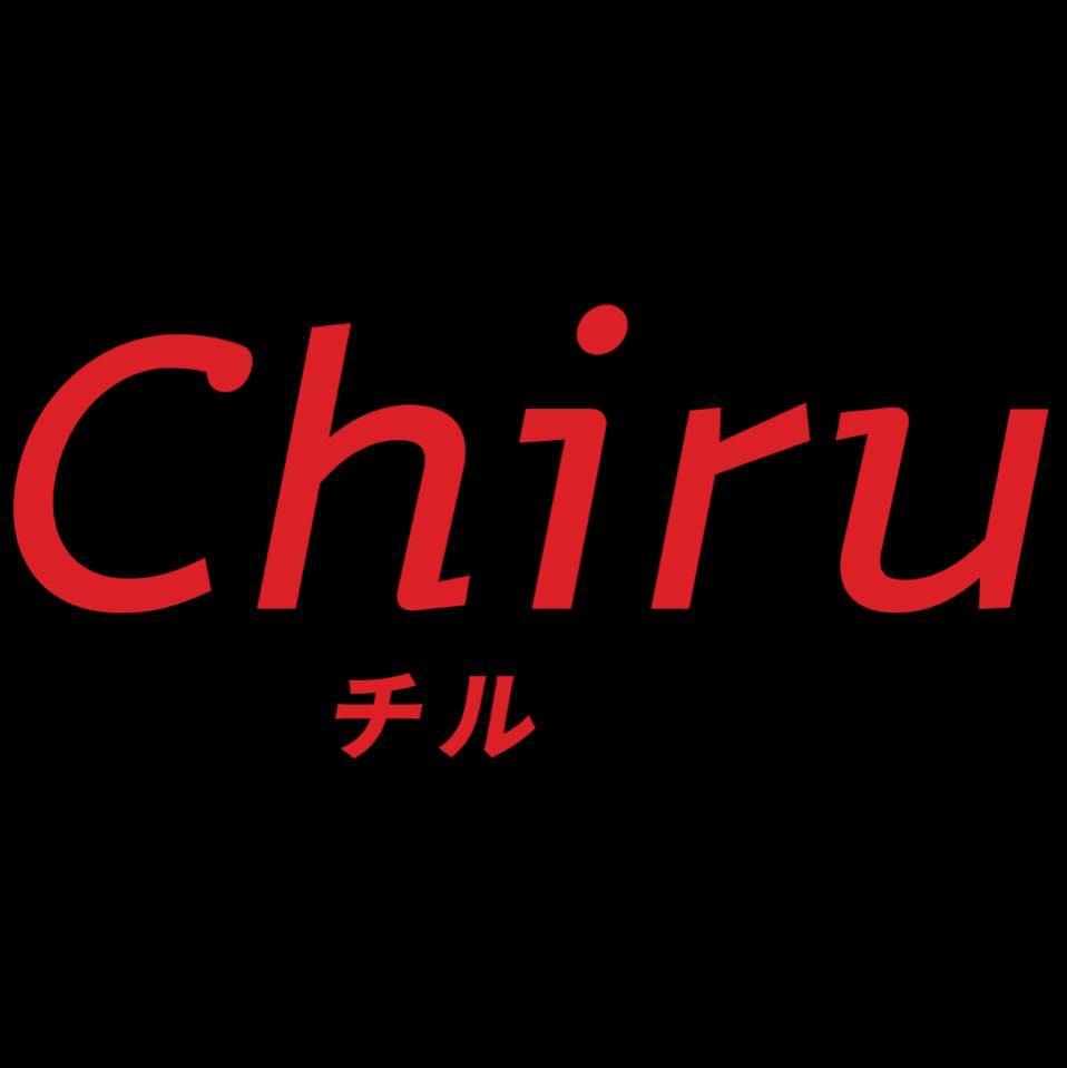 chiru logo