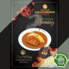 cocolchibanya-free-cheese-topping-with-any-curry-rice-sgCheapo