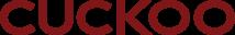 cuckoo-logo