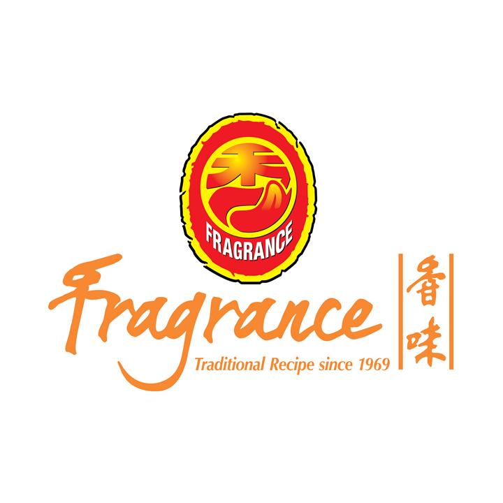 fragrance bak kwa logo
