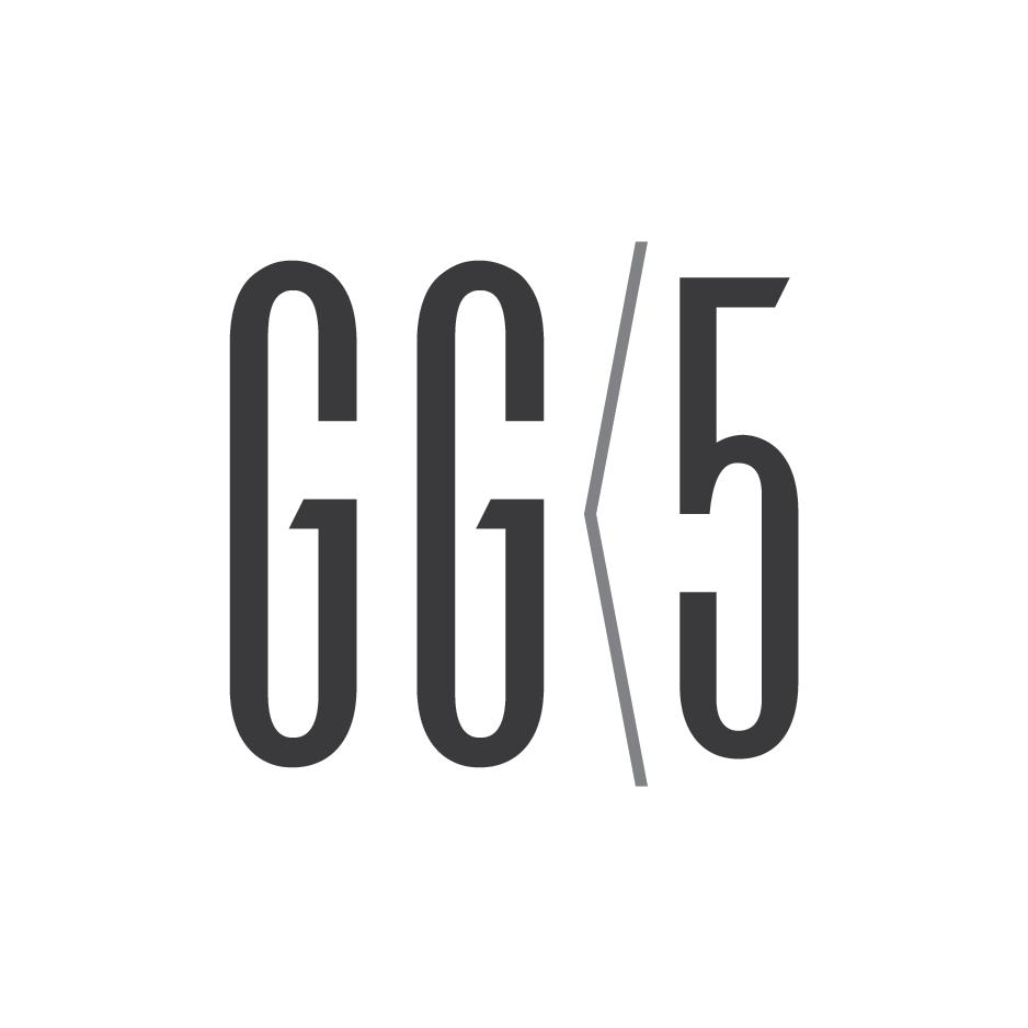 gg-5-logo