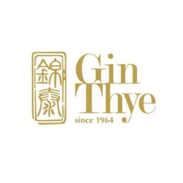 gin-thye-logo