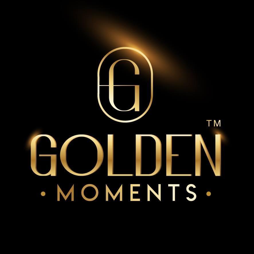 golden-moments-logo