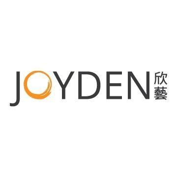 Joyden Logo