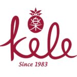 kele-logo
