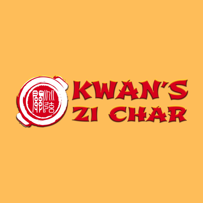 kwans-zi-char-logo