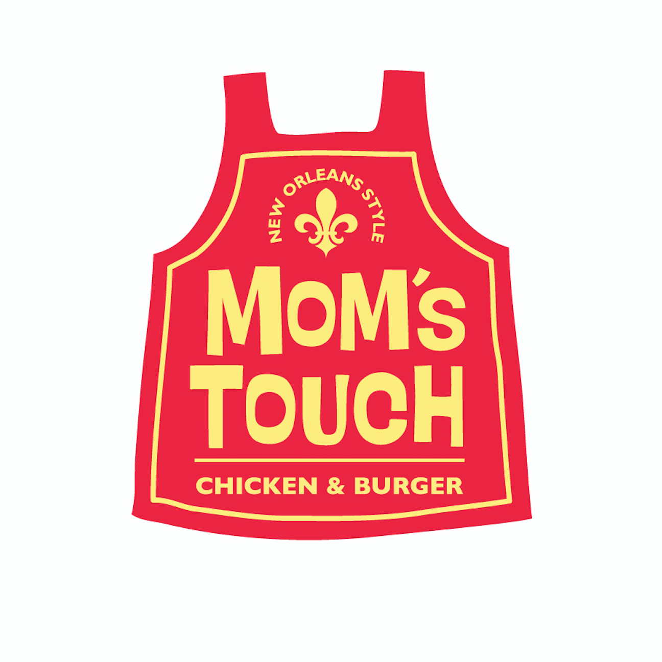 moms touch logo