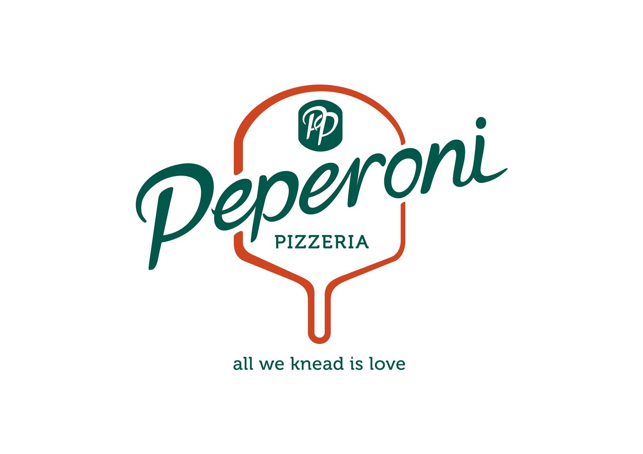 peperoni-pizza-logo