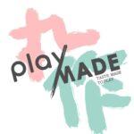 playmade logo