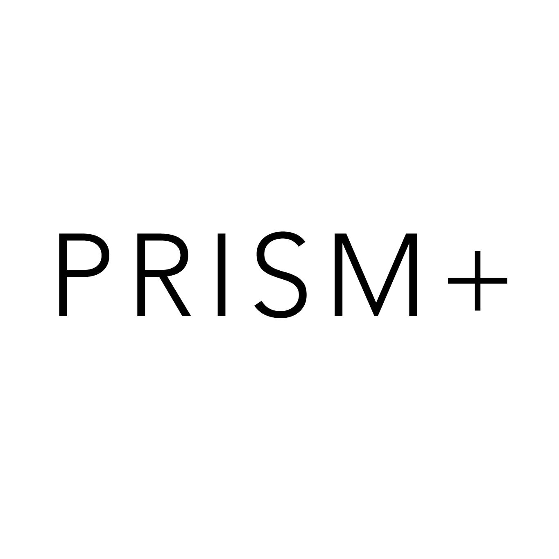 prism-plus-logo