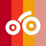 scootr-logo