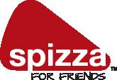 spizza logo