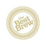 the-best-brew-logo