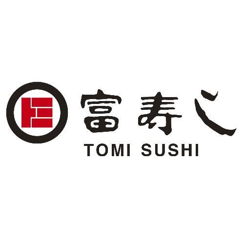 tomi-sushi-logo