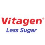 Vitagen Logo