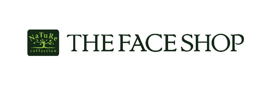 THEFACESHOP logo