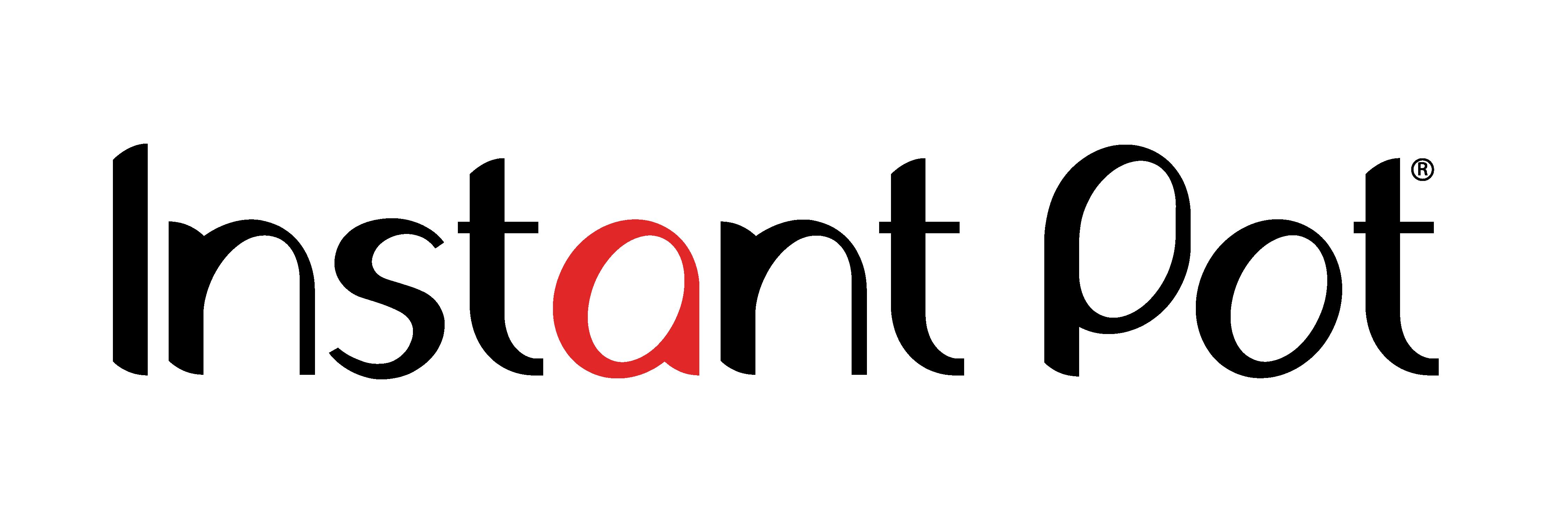 Instant Pot Singapore logo