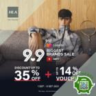HLA - UP TO 35% OFF HLA - sgCheapo