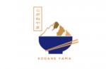 KOGANE YAMA logo