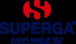Superga_Logo