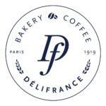 Delifrance - Logo