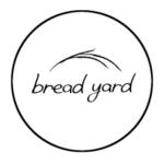Bread yard logo