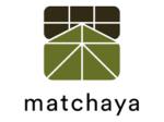 Matchaya logo