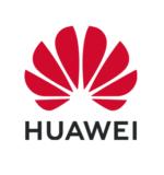 Huawei Mobile - Logo