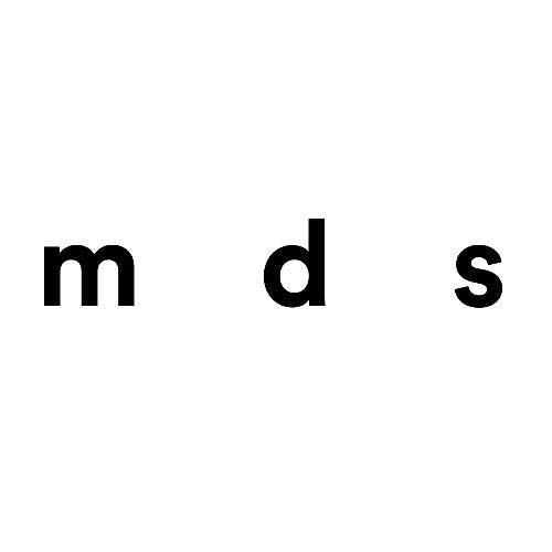 MDSCollections - Logo