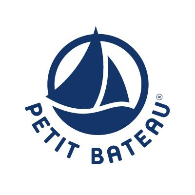 Petit Bateau - Logo