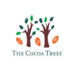 The Cocoa Trees - Logo