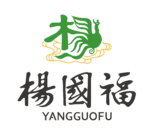 Yang Guo Fu Mala Tang - Logo