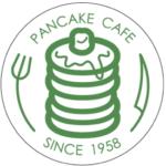 Belle-ville - Logo