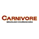 Carnivore Brazilian Churrascaria - Logo