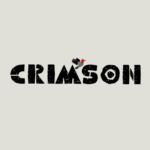 Crimson By Sunbird - Logo