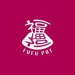 Fufu Pot - Logo