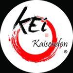 Kei Kaisendon - Logo
