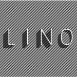 LINO - Logo