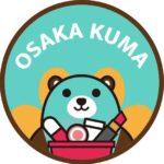 OsakaKuma - Logo
